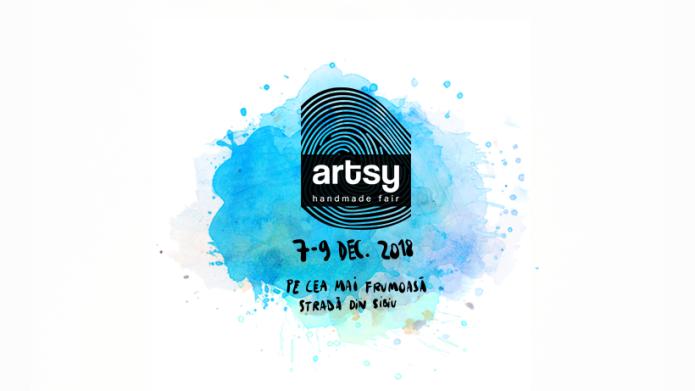Facebook cover Artsy-79dec1